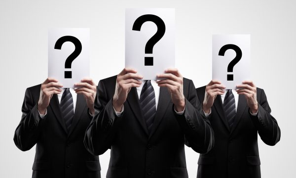 eccoConsultant-Three simple questions to help define your culture