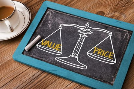 What's your value-eccoConsultants