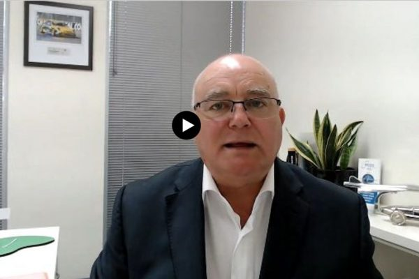 Video: How to fast track business acumen